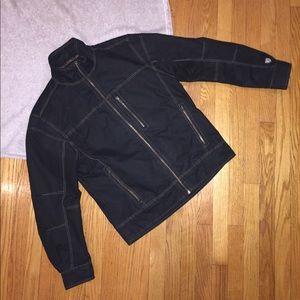 KÜHL Vintage Men's Jacket